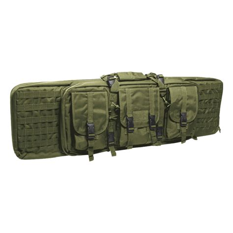 tactical bags mil tec large tactical rifle bag