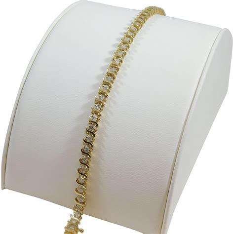 stained glass pendant lights 1 5 carat diamond ring tiffany 14 karat yellow gold 2 188 carat diamond s link tennis