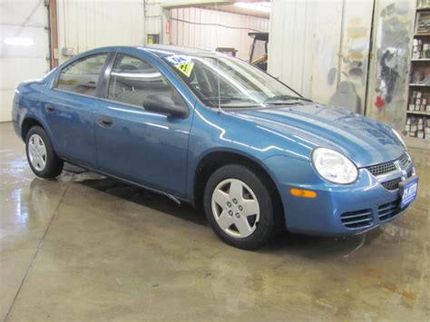 2004 dodge neon transmission problems 2004 dodge neon for sale in manchester ia 4d524130