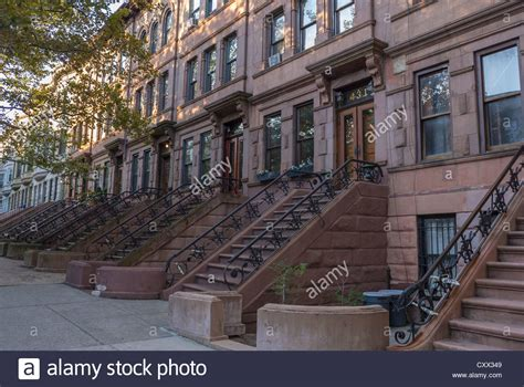 buy house in manhattan buy house manhattan 28 images new york city ny usa historic townhouses row stock