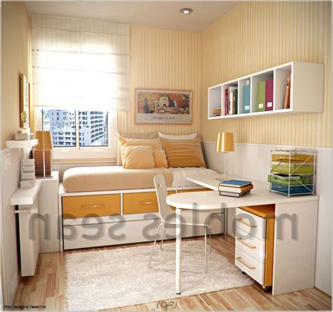space saving ideas for bedrooms bedroom space saving ideas for small bedrooms diy