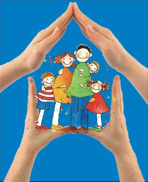 casa famiglia per bambini libreria etienne la famiglia nei libri per bambini