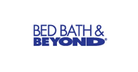 bed bath and beyoond bed bath and beyond logo bed bath beyond s 100