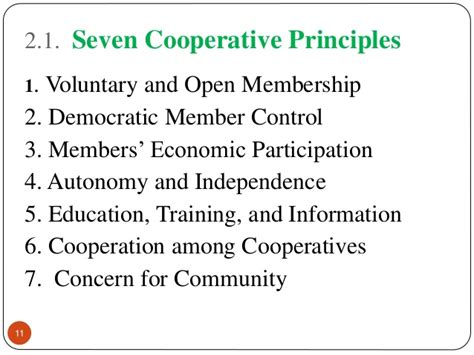 cooperative housing definition community development through cooperative in ethiopia