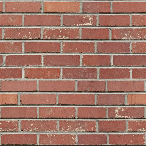 brick pattern jpg seamless red brick pattern stock image image 10992031