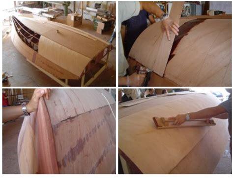 Dudley Dix Yacht Design Tecno Legno Yachts Boatbuilding