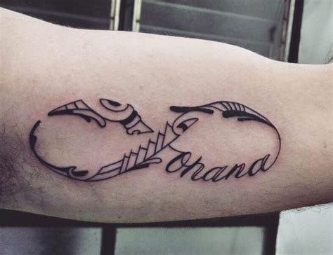 ohana tattoos hawaii is one 55 delightful ohana designs no one gets left