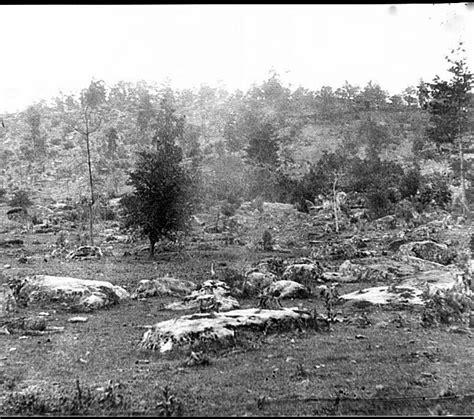 Battle Of Gettysburg Essay by Battle Of Gettysburg Essay Writingz Web Fc2