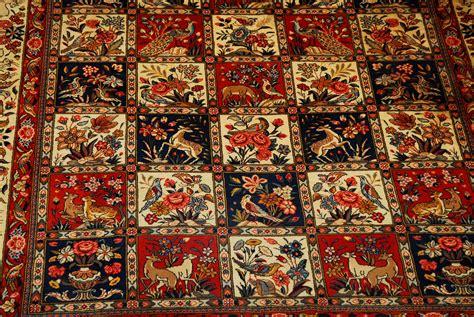 tappeti persiani antichi tappeto persiano xx secolo antiquariato e dipinti