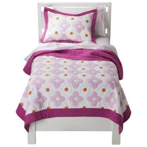 target circo bedding 371 best images about bedrooms zzz on pinterest quilt