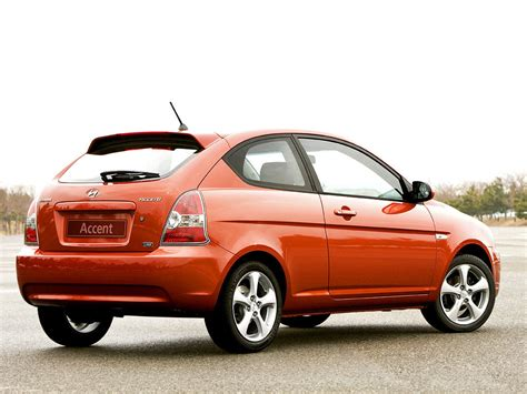 how to learn all about cars 2007 hyundai accent interior lighting hyundai accent 2007 hyundai accent 2007 photo 08 car in pictures car photo gallery