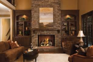 Pics Of Fireplaces how to keep your fireplace clean and safe firemasters