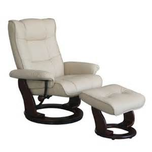 benchmaster 7016 taupe monterey top line leather recliner