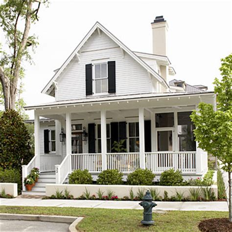 eric moser house plans lowcountry cottage