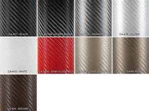 color of carbon any interior upgrades available page 2 drive accord