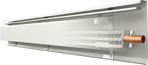 Controlled Comfort Heating And Cooling by Products Slantfin