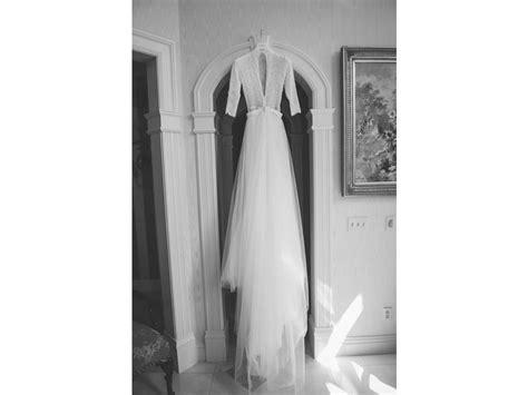 Ersa Atelier Wedding Dress Price by Ersa Atelier Eirene 5 500 Size 4 Used Wedding Dresses