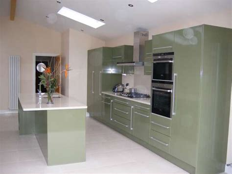 high gloss paint for kitchen cabinets high gloss kitchens kitchen index blog