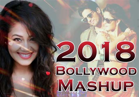 mashup songs 2018 mashup mp3 songs