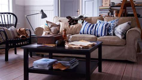 ikea ektorp 3er sofa ikea 214 sterreich inspiration wohnzimmer ektorp 3er sofa