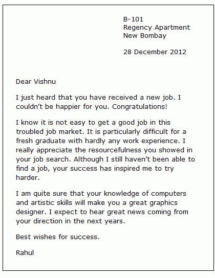 exle of formal letter to friend 6 informal letter sle to a friend emt resume