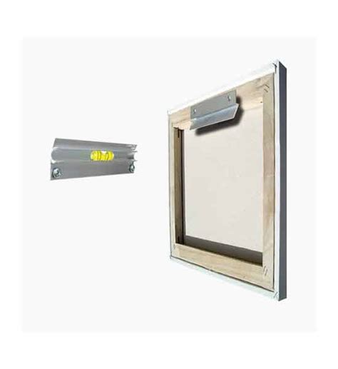 picture hanging picture hanging hardware for canvas organization store