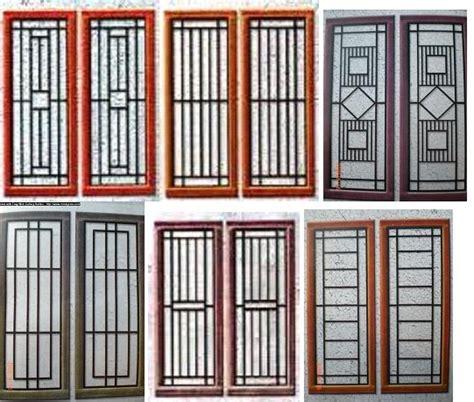 design tralis jendela minimalis teralis minimalis mulya teknik