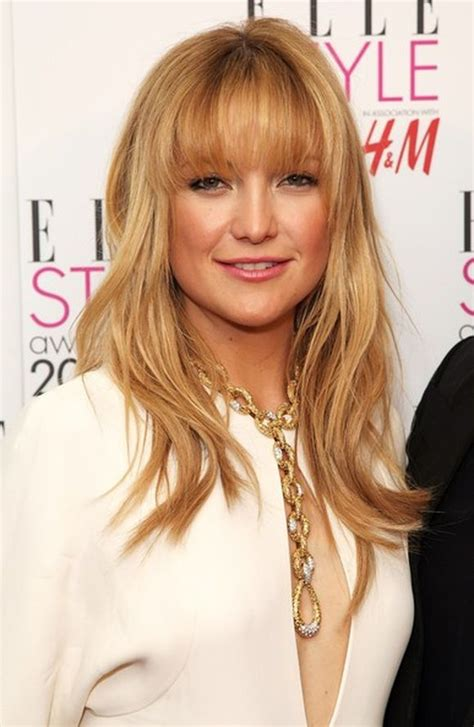 face shapes bangs how to choose perfect bangs for your face shape