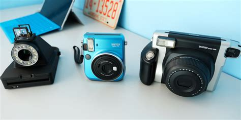 best polaroid polaroid cameras about