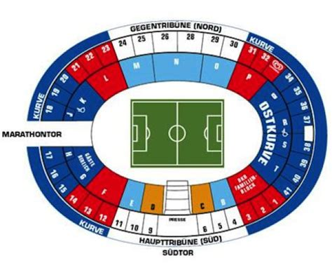 chions league finale 2015 tickets ab wann olympic stadium berlin chions league 2015