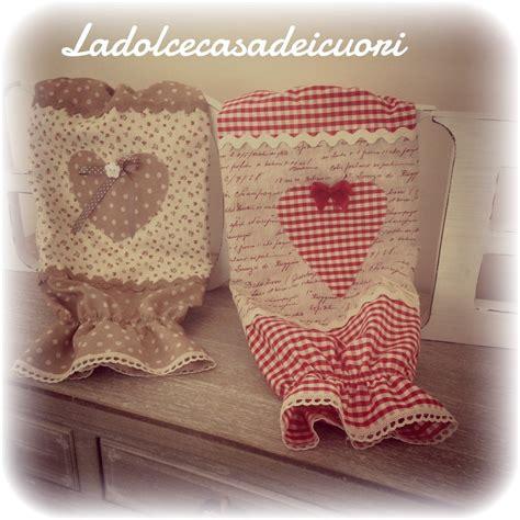 porta sacchetti stoffa porta sacchetti in stoffa per la casa e per te cucina