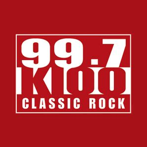 best rock radio stations rock radio stations for visalia united states of america
