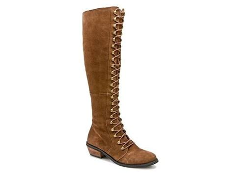 dsw high heel boots dsw lace up boots gold high heel sandals