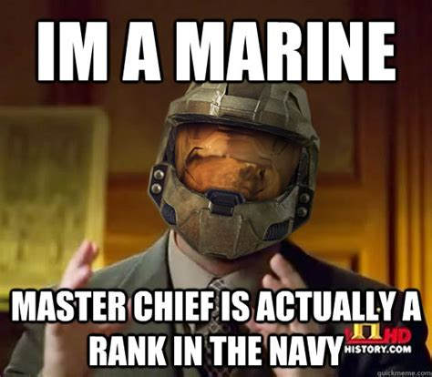 Navy Meme - navy chief memes image memes at relatably com
