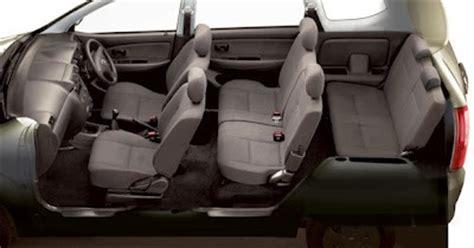 All New Avanza Xenia Tirai Interior Mobil Curtain toyota avanza interior rental mobil avanza