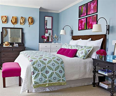 how to decorate a bedroom simply and with style how to decorate a small bedroom 3 easy simple tips