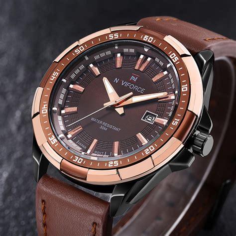 Digitec 5 Pilihan Warna Jam Tangan Sport Pria Digitec Dg Time navi jam tangan analog pria 9056 brown jakartanotebook