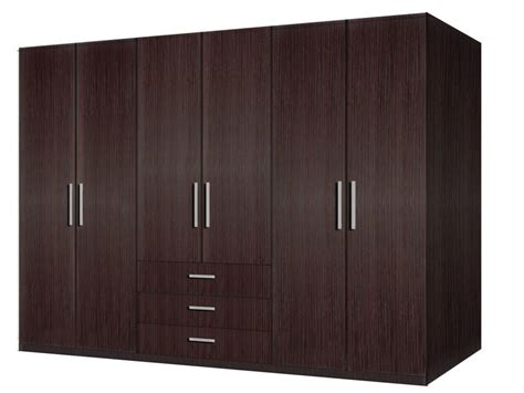 Wooden Wardrobe by China Panel Wooden Wardrobe Yp 1 China Bedroom