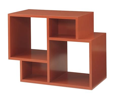 bookcase side table 419 775 side table bunched bookcase whatever you call it