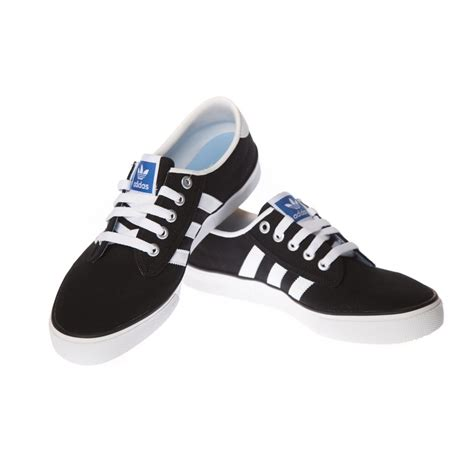 adidas originals shoes kiel bk wh buy fillow skate shop