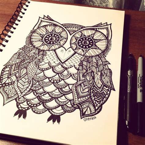 sketchbook adalah untitled image 2053045 by saaabrina on favim