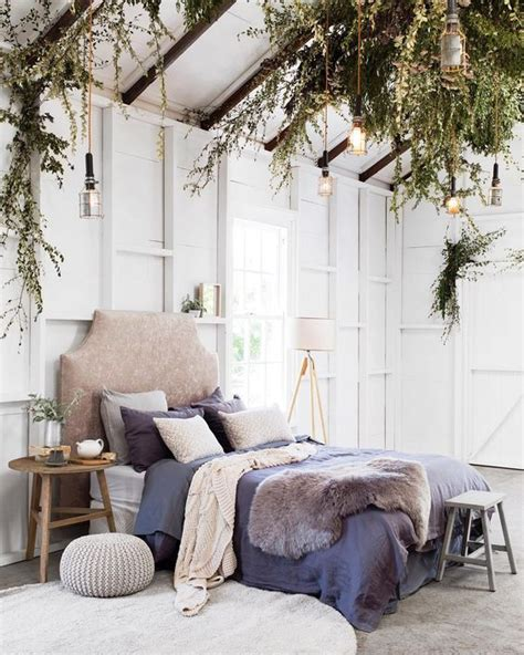 gorgeous natural bedroom style daily dream decor