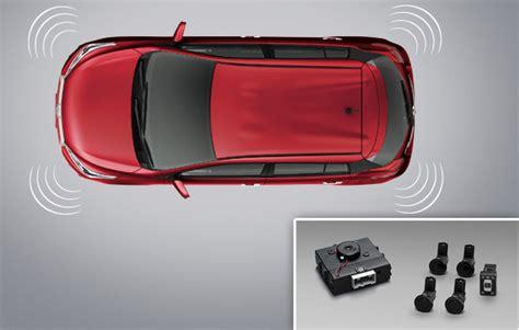Rear Sensor Mundur Redbat All New Vios 2014 2016 Ccd 4x rear sensor bumper parking set for toyota yaris 2014 come with manual ebay