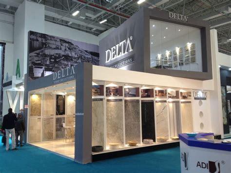 marble fair izmir facebook 1000 images about fair booths on pinterest