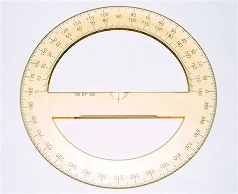 printable protractor actual size circle printable page 2 search results calendar 2015
