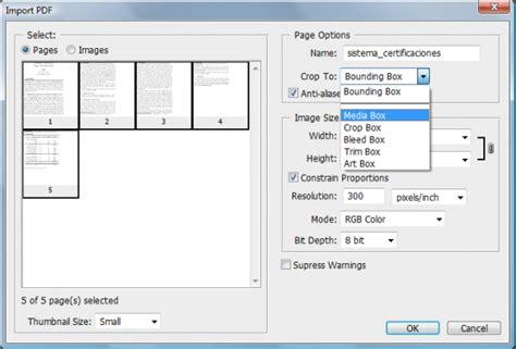 como agregar varias imagenes a pdf c 243 mo agregar tu firma y otros datos a un archivo pdf con