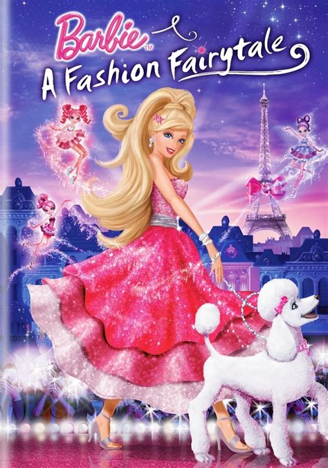 film barbie a fashion fairytale barbie movies images barbie a fashion fairytale another