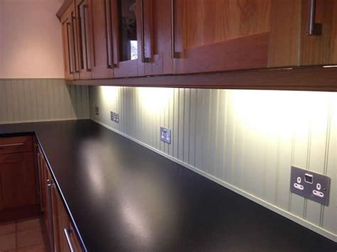 kitchen wall covering ideas 29 best tongue and groove and read and bead wall panelling