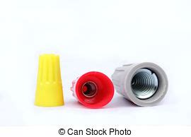 white wire nuts wire nuts stock photo images 947 wire nuts royalty free