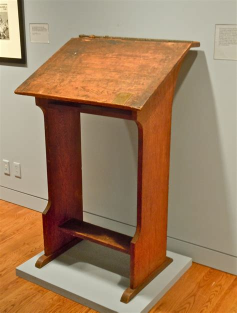 Wikipedia Delaware Art Museum Collaboration Drafting Table Wiki